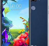 LG K40S LM-X430 LMX430HM