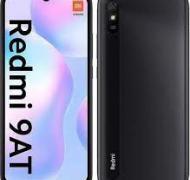 REDMI 9AT M2006C3LVG