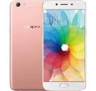 Oppo R9s PLUS CPH1611