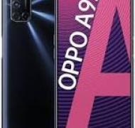 OPPO A92 CPH2059