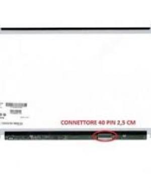 15.6″ LTN156AT35-H01 40 PIN1366X768 HD LCD