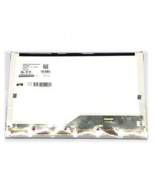 """14.1"""" LED 30 PIN (1440 X 900) (B141PW04)"""