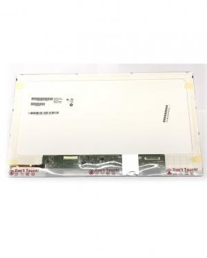 15.6 INCH LCD LED SCREEN 1366X768 GLANS 40PIN