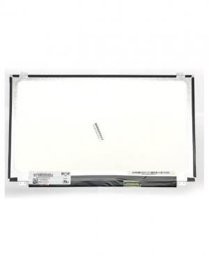 15.6″ SLIM 40 PIN(1366X768) HD LCD
