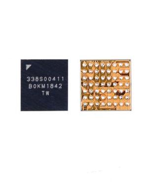 IPHONE 11,11 PRO MAX PICCOLO IC AUDIO 338S00411