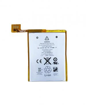 IPOD TOUCH 5G BATTERIA 616- 0621