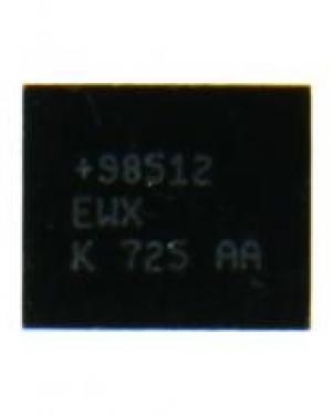 S9 G950F S9+ G955F IC CARICA 98512 MAX98512 EWX