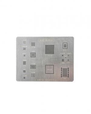 IPHONE 6 6 PLUS A8 3D BGA REBALLING STENCIL