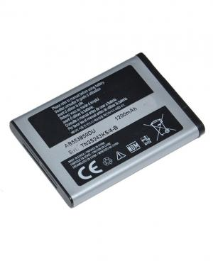 SGH-D880 AB553850DU BATTERIA