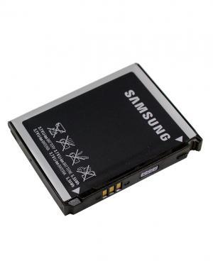 SGH-I900, GT-I7500, GT-I8000, GT-I9023, GT-I9020 AB653850CE BATTERIA