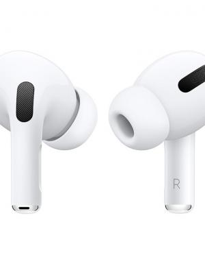 AIRPODS PRO MWP22ZM/A CARICA WIRELESS