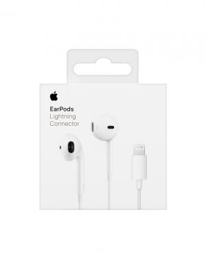 APPLE CUFFIE AURICOLARI EARPODS IPHONE 7/8 X/XS  MNTN2ZM/A