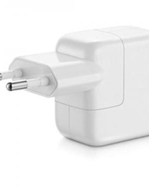 ALIMENTATORE USB IPAD IPOD A1357 10W 5,1V-2,1A