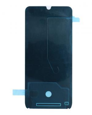 BIADESIVO LCD XIAOMI MI9 SE