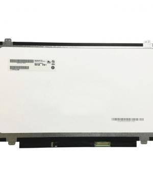 """LCD SCREEN 14"""" 1920*1080 40 PIN B140HAK01.1"""