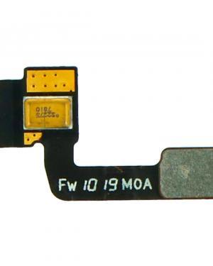 FLAT SENSORE MICROFONO XIAOMI MI 9 SE M1903F2G