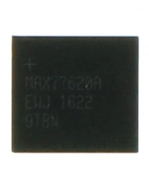NINTENDO SWITCH IC POWER MAX77620A