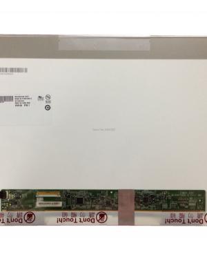 """15.6"""" B156XTN02.0 30 PINS 1366X768 HD LCD"""