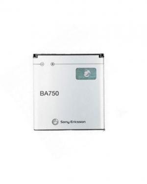 BA750 BATTERIA