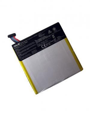 MEMO PAD HD 7 K00B ME173X BATTERIA CIIPI304