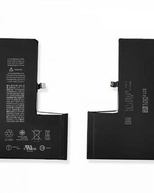 IPHONE XS  BATTERIA OEM APN:616-00512