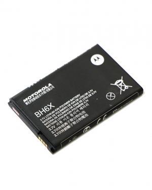 MB860 MB870 BH6X BATTERIA