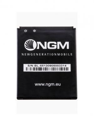 NGM BATTERIA BL-50