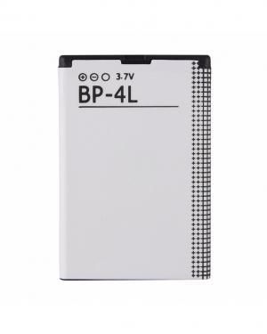 NOKIA N97 BP-4L BATTERIA