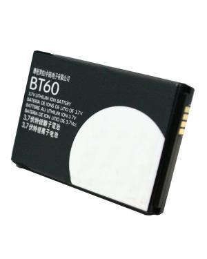 C980 C1050 BT60 BATTERIA