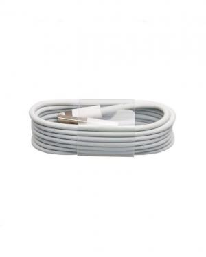 APPLE CAVO LIGHTNING USB ORIGINALE BULK IPHONE 5S IPAD 2