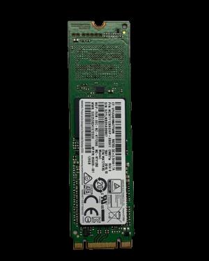 SSD INTERNO MZ-NTY1280 128GB CM871A