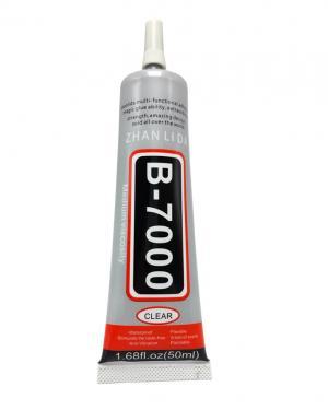 COLLA B-7000 50ML B7000