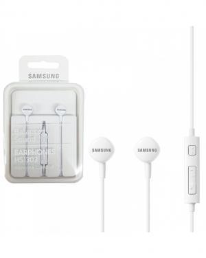 CUFFIE SAMSUNG EARPHONES HS1303 CON JACK 3.5