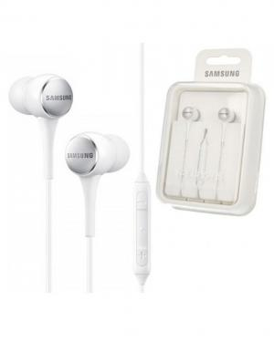 CUFFIE SAMSUNG IN EAR IG935 CON JACK 3.5