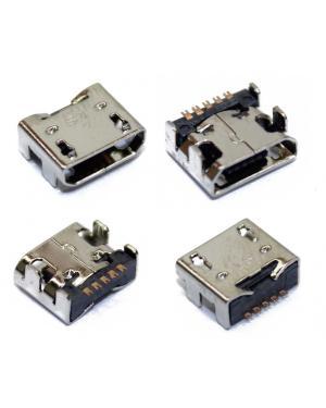 L5 E610 L7 P705 E460 CONNETTORE RICARICA