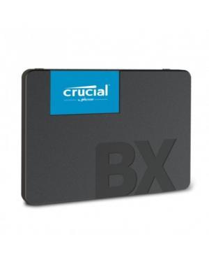CRUCIAL SSD 240GB BX500