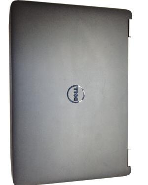 """DISPLAY LCD COMPLETO DELL LATITUDE E7270 12.5"""" ASSEMBLEA ORIGINALE"""