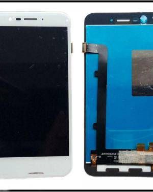 SMART PRIME 7 4G VFD 600 DISPLAY BIANCO