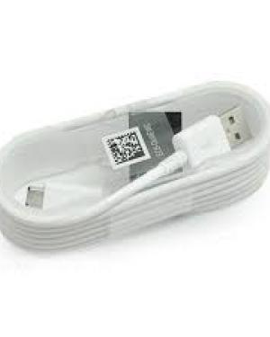 SAMSUNG CAVO MICRO USB ECB-DU4EBE ORIGINALE BULK 150CM