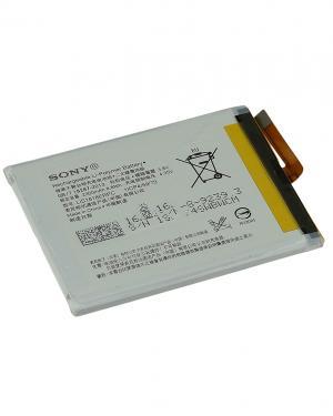 XA F3111 E5 F3311 BATTERIA GB-S10-38587-1