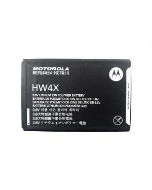 ATRIX 2 EDISONME860 DROID BIONIC XT 875 HW4X BATTERIA