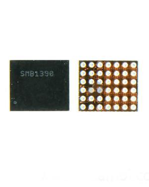 A80 A805F IC CARICA SMB1390