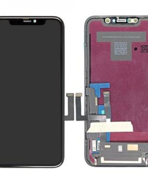 IPHONE 11 A2221 DISPLAY COMPLETO OLED