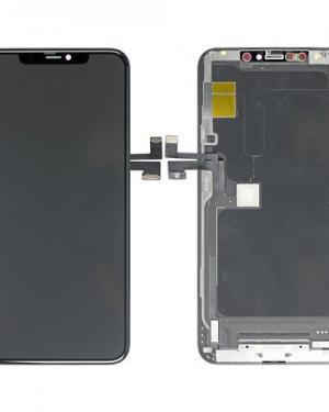 IPHONE 11 PRO MAX DISPLAY COMPLETO OEM