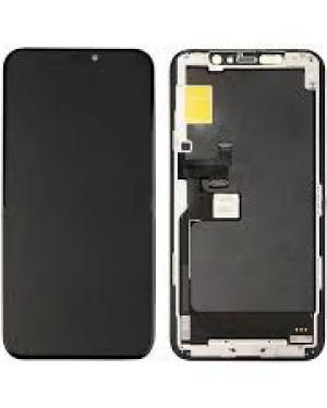 IPHONE 11 PRO A2215  DISPLAY