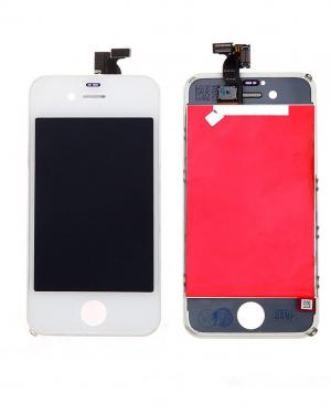 IPHONE 4S DISPLAY RIGENERATO