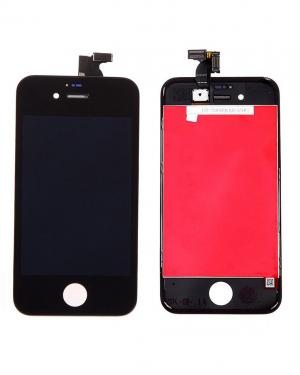 IPHONE 4G DISPLAY RIGENERATO