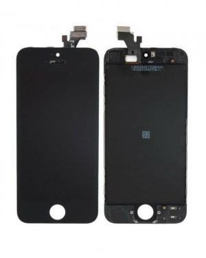 IPHONE 5G DISPLAY RIGENERATO