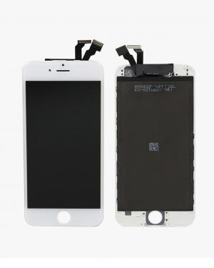IPHONE 6 DISPLAY RIGENERATO