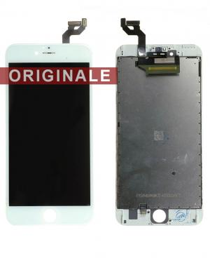 IPHONE 6S DISPLAY COMPLETO ORIGINALE